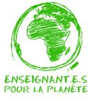 Enseignant.e.s pour la planète